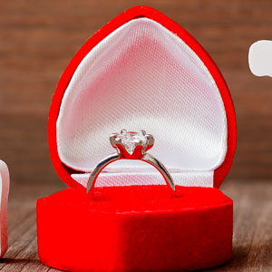 BLOG_After picking out that special Valentine's gift, insuring it should be your next consideration_thumb