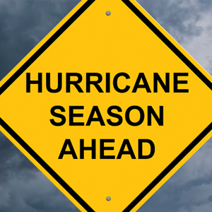 BLOG_As a renter, what should you do to get ready for hurricane season_thumb