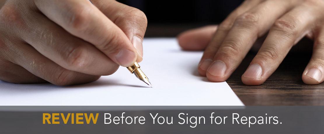 Sales manager insurance resume || Mac resume copying