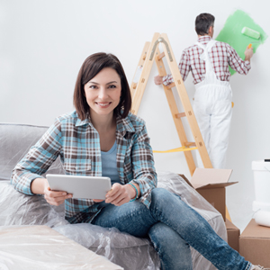 BLOG_Completing renovations on your home Your insurance policy may need a renovation as well_thumb