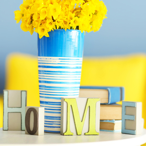 BLOG_Does your home need a little TLC_thumb