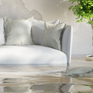 BLOG_If your home is properly insured, you can recover your losses by filing a flood insurance claim_thumb