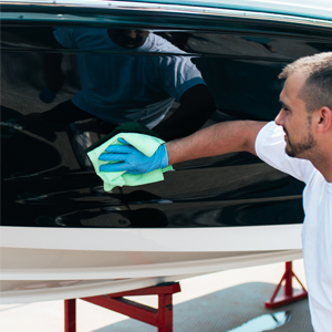 BLOG_Proper boat maintenance can keep you and your boat safe on the water for years to come_thumb