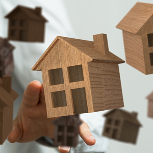 BLOG_There's one crucial cost that home buyers often overlook when searching for a home – home insurance_thumb