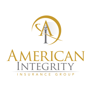 American Integrity Insurance Celebrates Sponsorship of Premier Sports Campus at Lakewood Ranch
