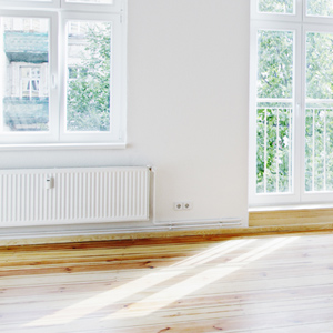 BLOG_As an owner of a rental property, you will likely experience some p... (1)