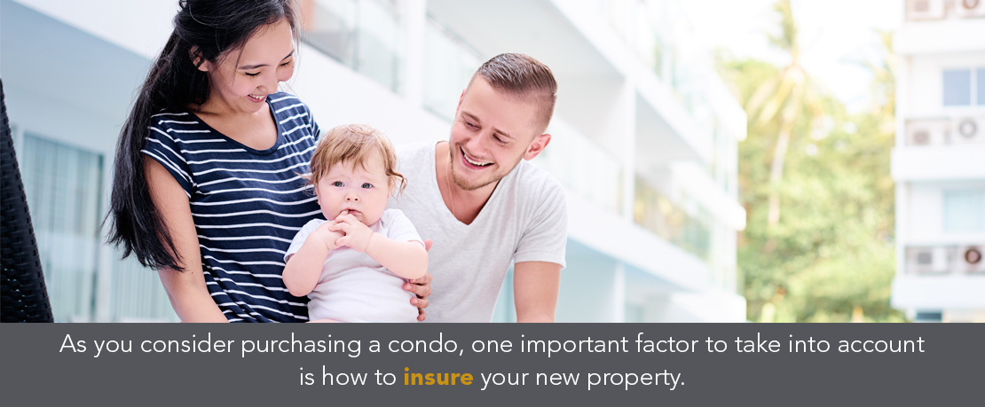 BLOG_As you consider purchasing a condo, one important factor to take in...