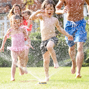 BLOG_You're not just saving money by inspecting your sprinkler system, you're saving a great source of summer fun_thumb
