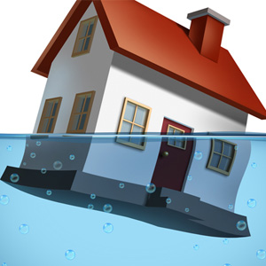 THUMB_Myths about flood insurance can perpetuate dangerous behaviors when...