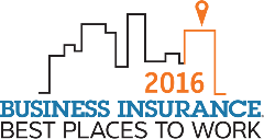 2016 Best Places To Work_Business Ins