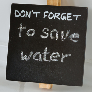 BLOG_Being aware of how much water you are using can substantially decrease your energy consumption_thumb