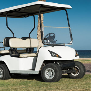 BLOG_Golf Cart Insurance_thumb