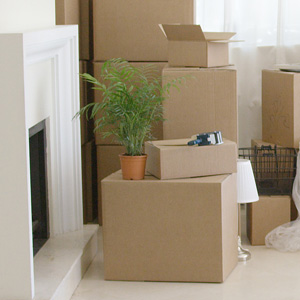 BLOG_Just like homeowners insurance, a renters insurance policy can be customized_thumb