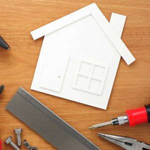 BLOG_Regular maintenance can save you money on your homeowners insurance in the long run thumb