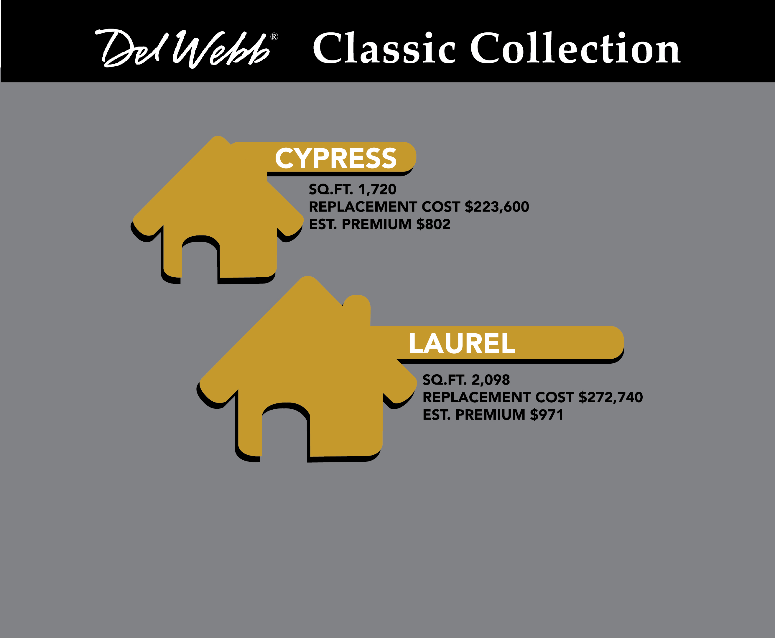 Ave Maria-Del Webb_Classic Collection_LP