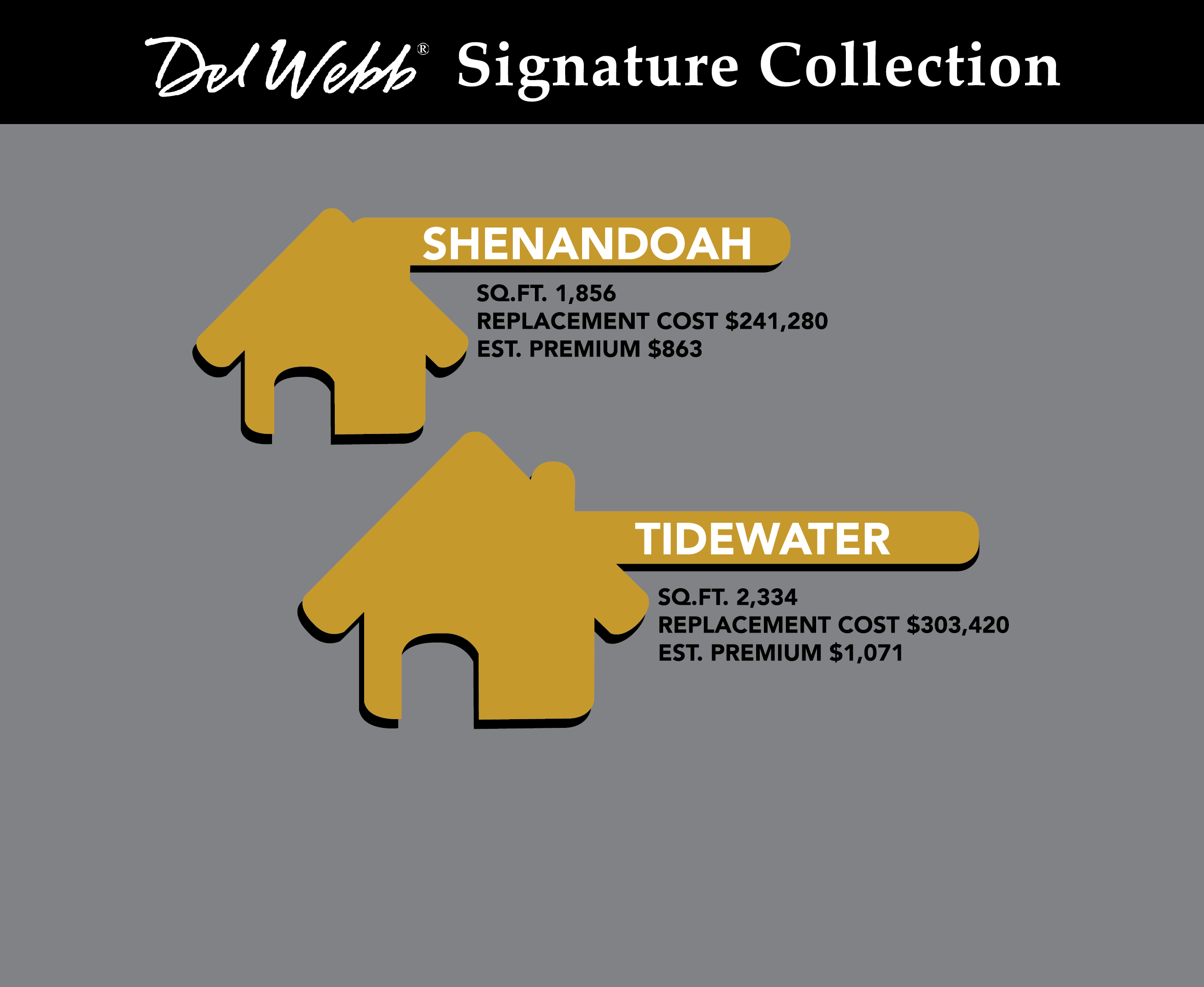 Ave Maria-Del Webb_Signature Collection_LP